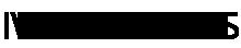 Ivanvy (Zhongshan) Gifts & Crafts Ltd. Logo